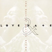Love & Hate - Dennis Brown