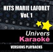 Hits Marie Laforêt, vol. 1 (Versions karaoké)