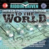 Riddim Driven: To the World, Vol. 1, 2009