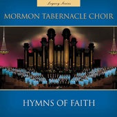 Hymns of Faith (Legacy Series)