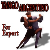 Tangos For Export