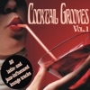 Cocktail Grooves, Vol. 1