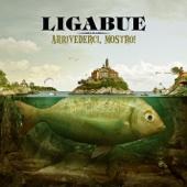 Arrivederci, Mostro! (Deluxe Version)