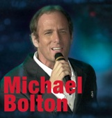 Can I Touch You... There? - Michael Bolton