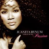 My Life - Juanita Bynum