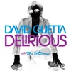 Delirious (feat. Tara McDonald)