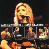 Alison Krauss & Union Station (Live)