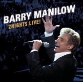 Copacabana (At the Copa) [Live] - Barry Manilow