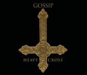 Gossip - Heavy Cross artwork