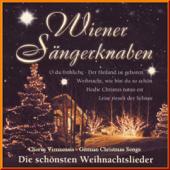Die Schönsten Weihnachtslieder German Christmas Songs