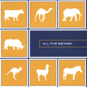 All the Beings