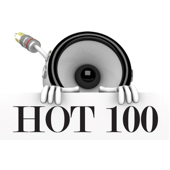 [Download] The Motto (Originally by Drake feat. Lil Wayne) [Karaoke / Instrumental] MP3