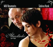 Abendlieder (Live At Oval)