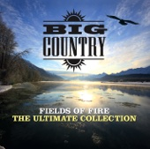 Fields of Fire: The Ultimate Collection