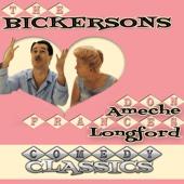 The Bickersons - Comedy Classics