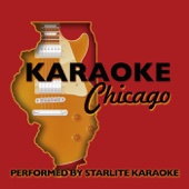 Karaoke: Chicago (Karaoke Versions)