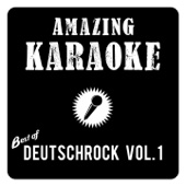 Verdamp lang her (Karaoke Version) [Originally Performed By BAP]