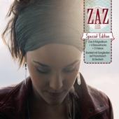 Zaz (Special Edition)