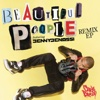 Beautiful People (feat. Benny Benassi) [Remix] - EP