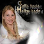 Stille Nacht, heilige Nacht (Instrumental)