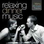 Relaxing Dinner Music