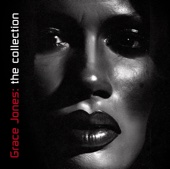 Grace Jones: The Collection