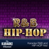 Let's Get The Mood Right (Demonstration Version - Includes Lead Singer) - The Karaoke Channel