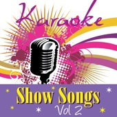 [Download] Somewhere Over the Rainbow (Karaoke Version) MP3