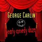 Early Comedy Dayz