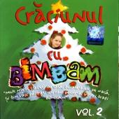 Craciunul Cu Bim Bam Vol 2 (Christmas With Bim Bam Vol 2)