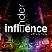 Under the Influence: Voices of Influence (Season 1, Episode 3) - EP