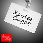 Xavier Cugat - Sibone portada