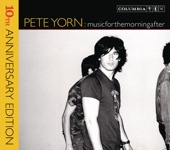 Lose You (Remastered) - Pete Yorn