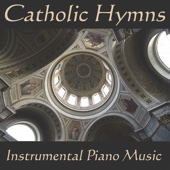 Catholic Hymns