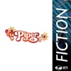pochette album Various Artists - Piper (Original Motion Picture Soundtrack)