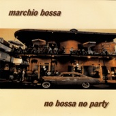 No Bossa No Party