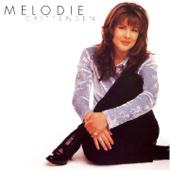 Chains Around My Heart - Melodie Crittenden
