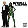Pitbull Starring In: Rebelution