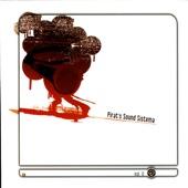 Pirat's Sound System Vol. II