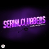 Serial Clubbers (Vocal Extended)