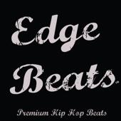 Best QB On The Mic (Instrumental) - Hip Hop Beats