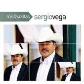 """Dueño de Ti - Sergio Vega """"El Shaka"""""""