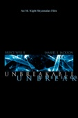 Unbreakable Full Movie English Subbed