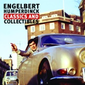 Take My Heart - Engelbert Humperdinck