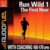 Run Wild, Vol. 1: The First Hour - A High Intensity Long Run