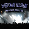 West Coast All Stars - Greatest Hits Live