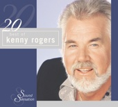 20 Best of Kenny Rogers (Re-Recorded Versions)