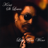 Our Day Will Come - Keni St Lewis