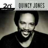 Just Once (feat. James Ingram)