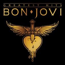 Baixar It's My Life - Bon Jovi